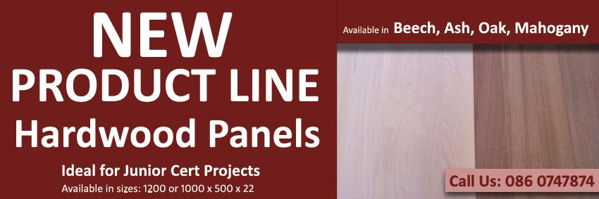 hardwood-panels2